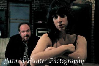 Larry & Alice (Todd Hunter & Becky Rudolf)
