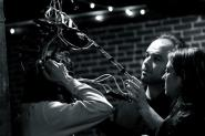 Equus Todd Hunter & Joi Smith