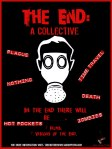 The End: A Collective