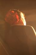 One Billion Rising (Erin Rooney)