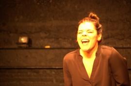 Reclaiming Cunt (Christine Dulong)