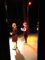Introduction (Angelina MacDonald & Genevieve Witman)