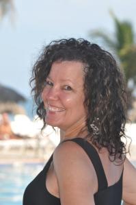 Diane Ficarra