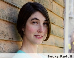 becky11withborder