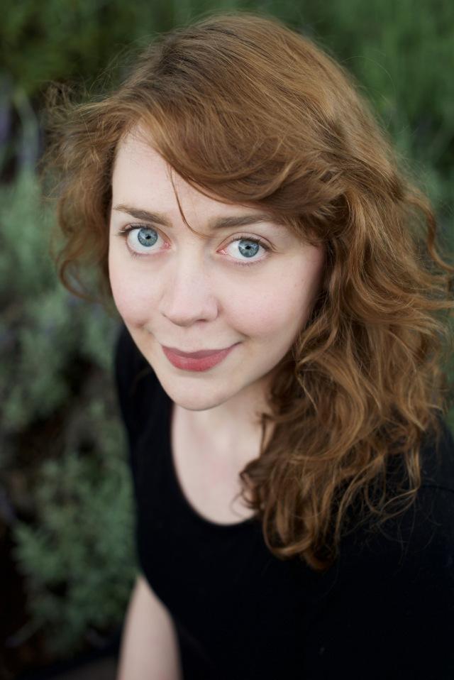 Olivia Tobin